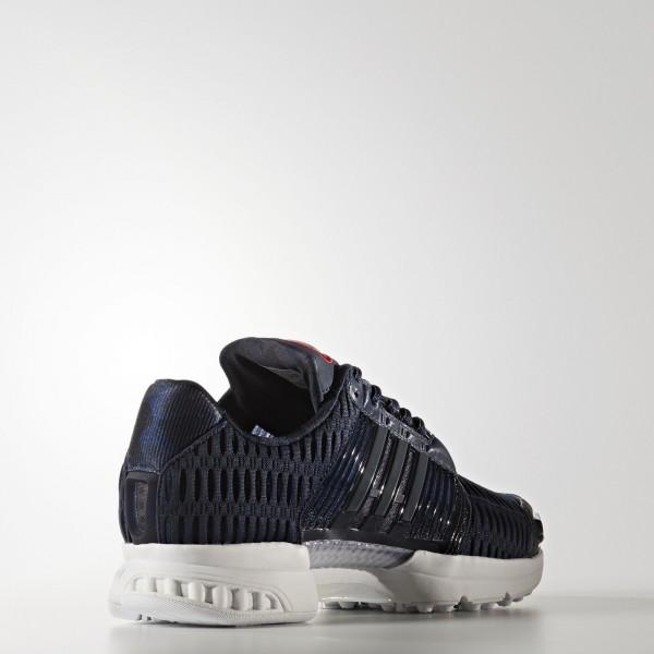 adidas Homme Originals Climacool 1 (BA7176) - Collegiate Navy/Utility Bleu/Footwear blanc