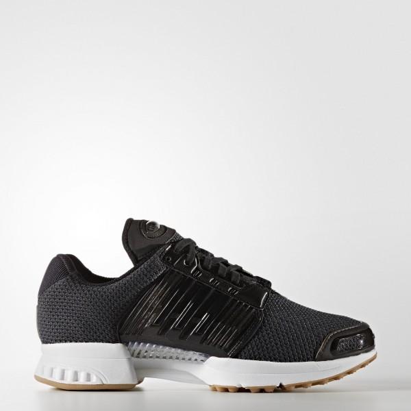 adidas Originals Climacool 1 (BA7164) - Noir/Coppe...