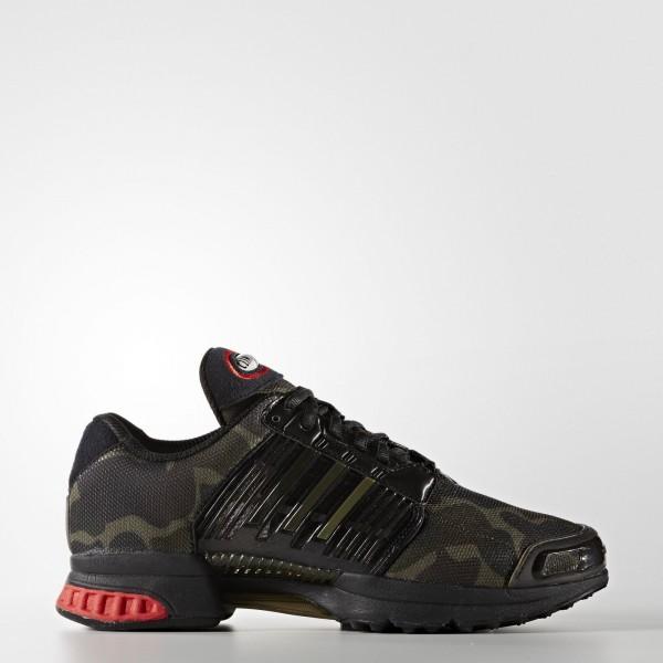 adidas Originals Climacool 1 (BA7179) - Core Noir/...