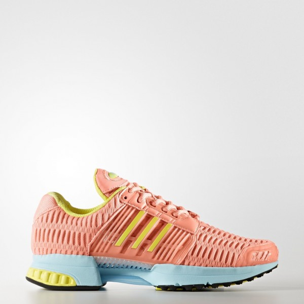 adidas Originals Climacool 1 (BY2135) - Sun Glow/B...