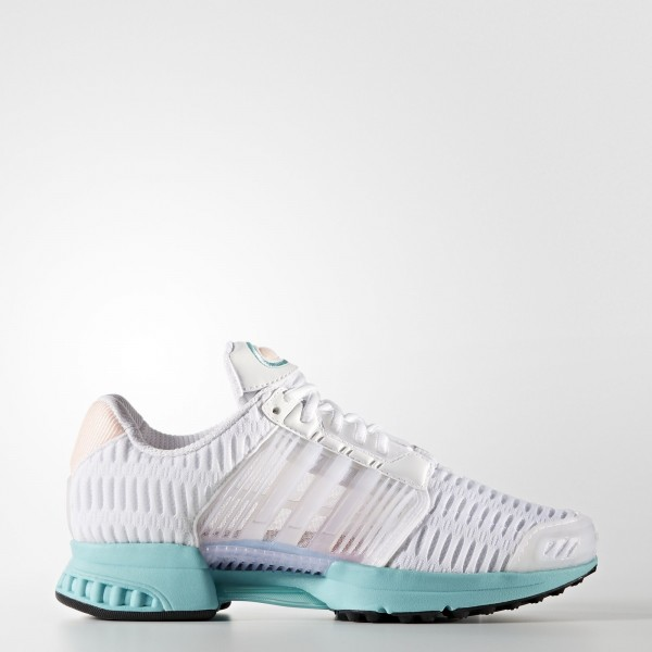 adidas Femme Originals Climacool 1 (BB5304) - Foot...