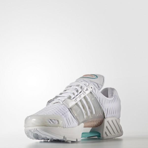 adidas Femme Originals Climacool 1 (BB2877) - Footwear blanc/Clear Onix