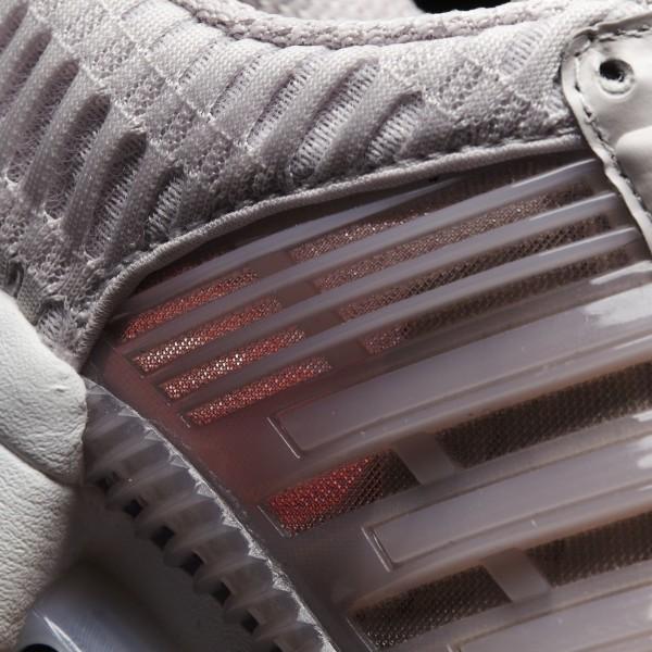adidas Femme Originals Climacool 1 (BB5301) - Ice Violet/Footwear blanc