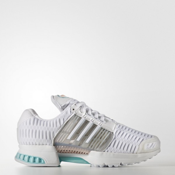 adidas Femme Originals Climacool 1 (BB2877) - Foot...