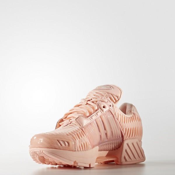 adidas Femme Originals Climacool 1 (BB2876) - Haze Coral/Footwear blanc