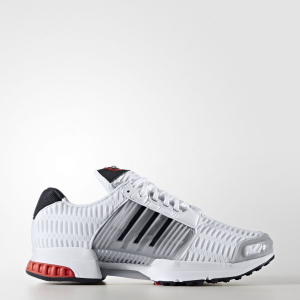 adidas Homme Originals Climacool 1.0 (BY3008) - Fo...