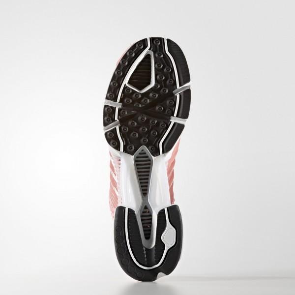 adidas Originals Tubular Shadow Knit (BB8826) - Co...