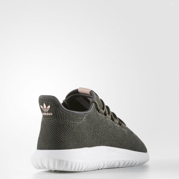 adidas Femme Originals Tubular Shadow (BB8869) - Utility gris/Core Noir/Footwear blanc