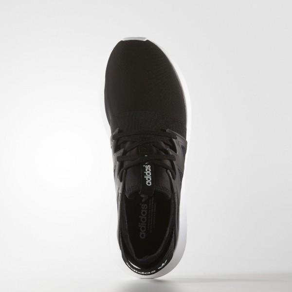 adidas Femme Originals Tubular Viral (S75581) - Core Noir/Core blanc