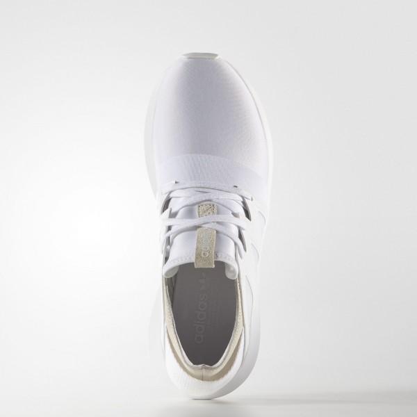 adidas Femme Originals Tubular Viral (S75583) - Core blanc