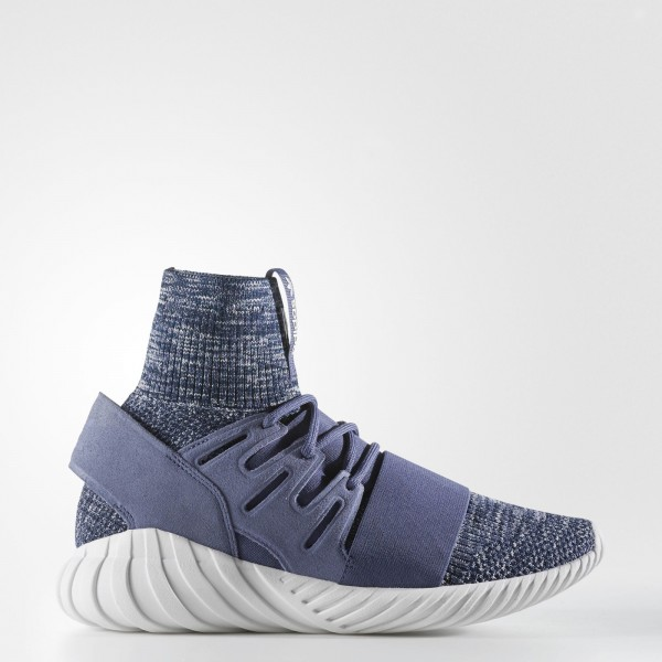 adidas Originals Tubular Doom Primeknit (BB2393) -...