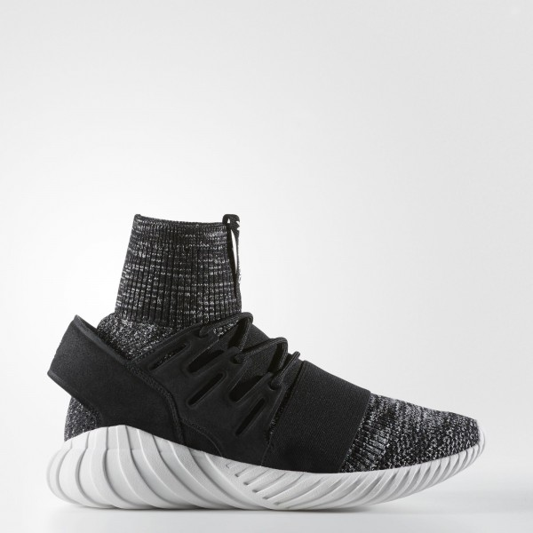 adidas Originals Tubular Doom Primeknit (BB2392) -...