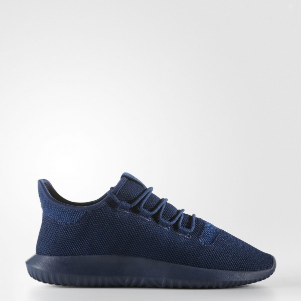 adidas Originals Tubular Shadow Knit (BB8825) - My...
