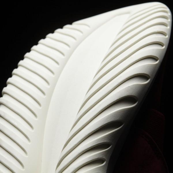 adidas Femme Originals Tubular Defiant (S75902) - Unity Rose/Unity Rose/Off blanc