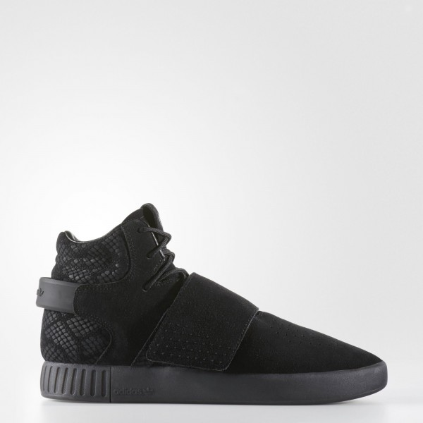 adidas Originals Tubular Invader Strap (BB8392) - ...