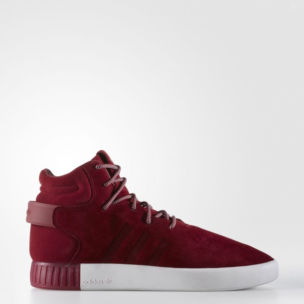 adidas Originals Tubular Invader (BB8386) - Colleg...