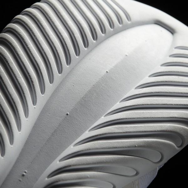 adidas Femme Originals Tubular Defiant (BB5116) - Footwear blanc