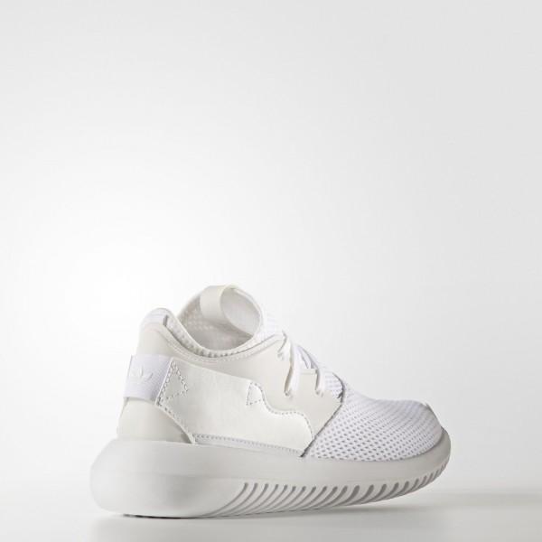 adidas Originals Tubular Instinct (BB2384) - Colorouge Reflective/Crystal blanc/Footwear blanc -Unisex