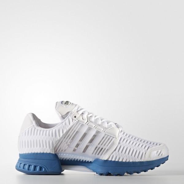 adidas Originals Climacool 1 (BA7159) - Footwear b...