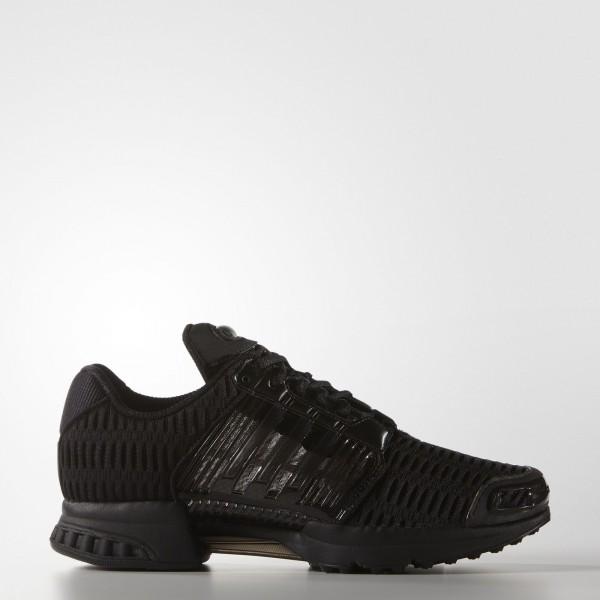 adidas Originals Climacool 1 (BA8582) - Core Noir ...