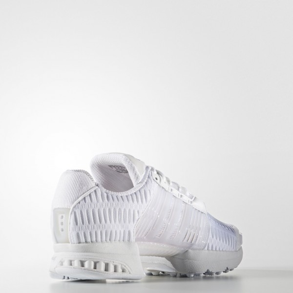 adidas Originals Climacool 1 (S75927) - Footwear blanc -Unisex