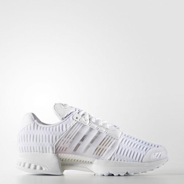 adidas Originals Climacool 1 (S75927) - Footwear b...