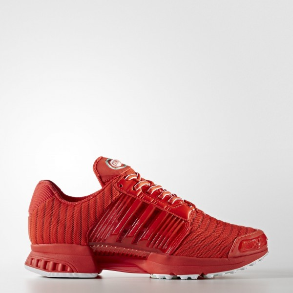 adidas Originals Climacool 1 (BA7173) - Core rouge...