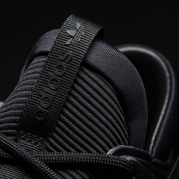adidas Homme Originals Tubular Nova (S32007) - Core Noir/blanc