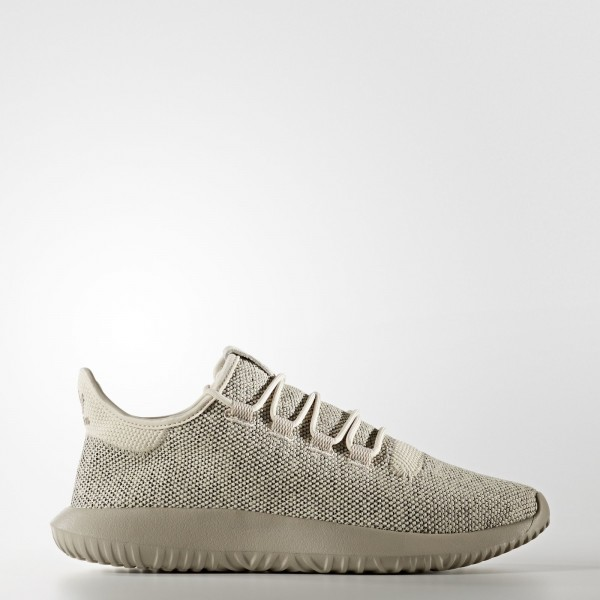 adidas Originals Tubular Shadow Knit (BB8824) - Cl...