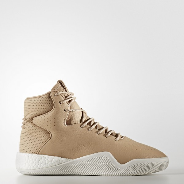 adidas Originals Tubular Instinct Boost (BB8400) -...