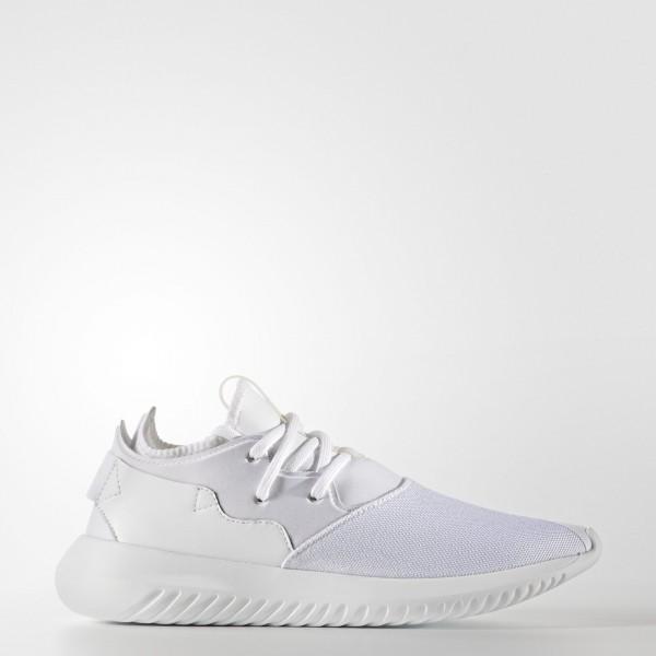 adidas Femme Originals Tubular Entrap (BA7103) - Footwear blanc