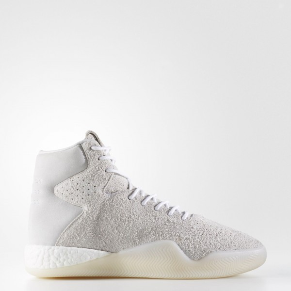 adidas Homme Originals Tubular Instinct Boost (BB8...
