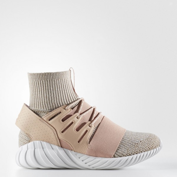 adidas Originals Tubular Doom Primeknit (BB2390) -...