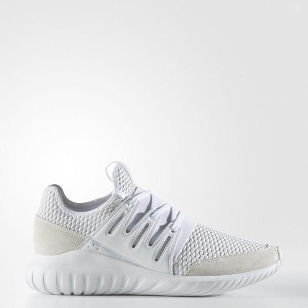 adidas Homme Originals Tubular Radial (BB2398) - F...