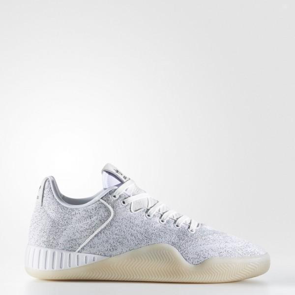 adidas Homme Originals Tubular Instinct Low (BB8944) - Crystal blanc/Core Noir/Footwear blanc
