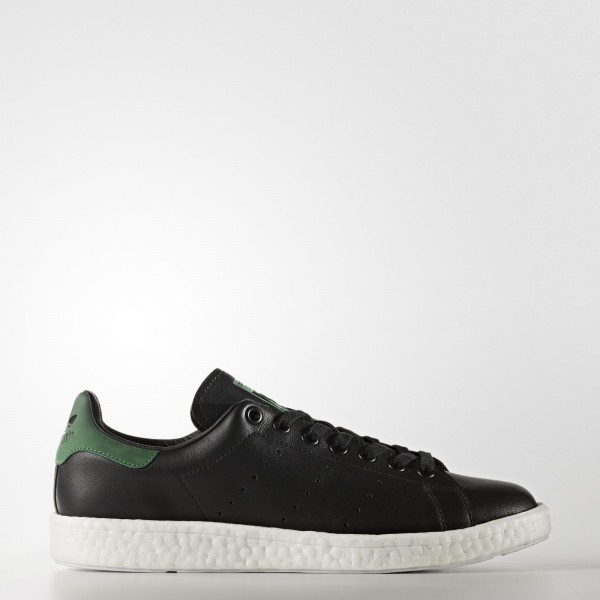 adidas Homme Originals Stan Smith Boost (BB0009) -...
