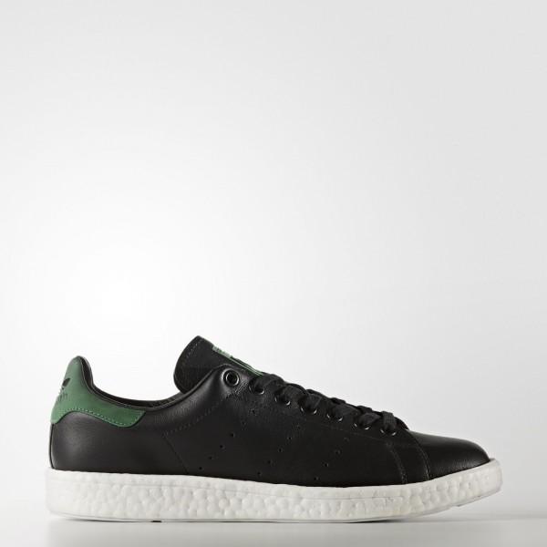 adidas Homme Originals Stan Smith Boost (BB0009) -...