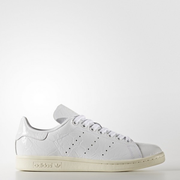 adidas Femme Originals Stan Smith (BB5162) - Footw...