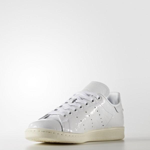 adidas Femme Originals Stan Smith (BB5162) - Footwear blanc/Off blanc