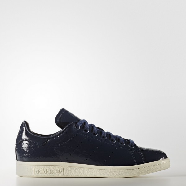 adidas Femme Originals Stan Smith (BB5163) - Colle...