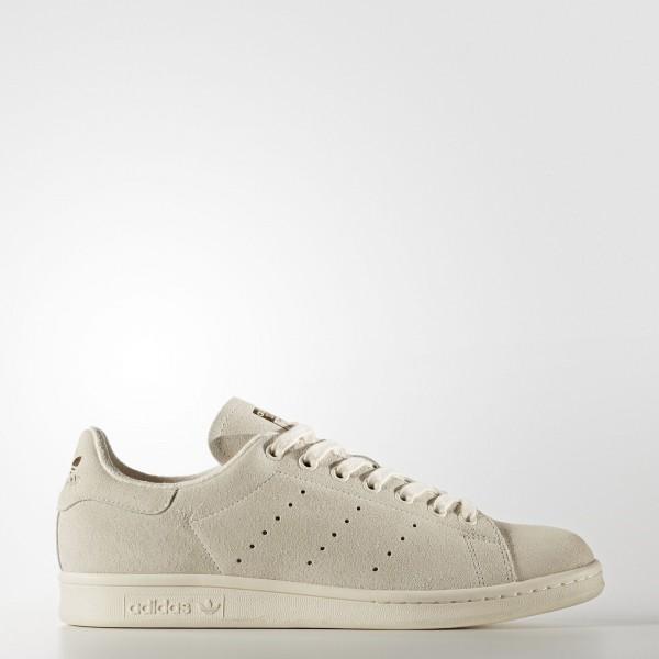 adidas Originals Stan Smith (BA7441) - Chalk blanc...