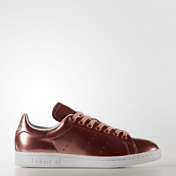 adidas Femme Originals Stan Smith (CG3678) - Coppe...