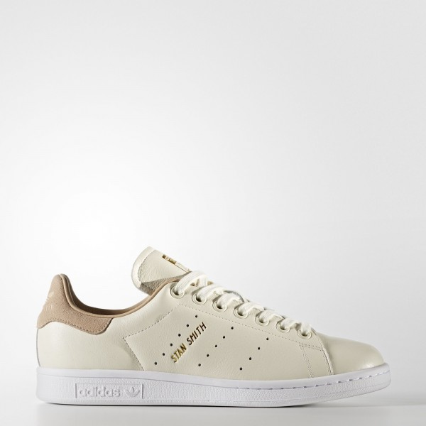adidas Femme Originals Stan Smith (BB5165) - Off b...