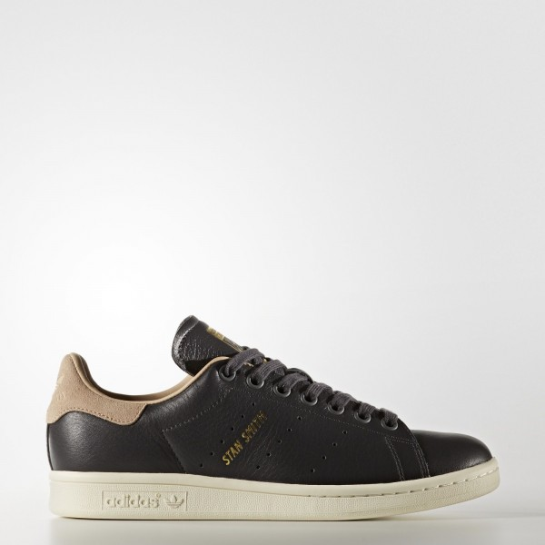 adidas Femme Originals Stan Smith (BB5164) - Utili...