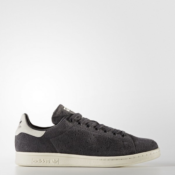 adidas Originals Stan Smith (S82249) - Utility Noi...