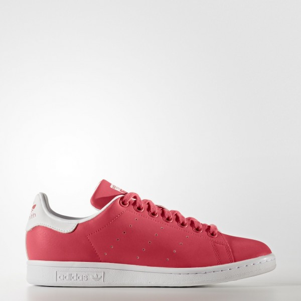 adidas Femme Originals Stan Smith (BB5154) - Core ...