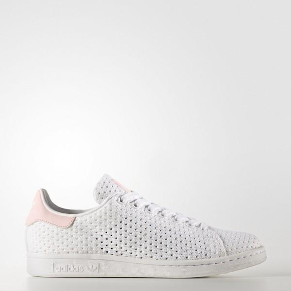 adidas Femme Originals Stan Smith (S82256) - Footw...