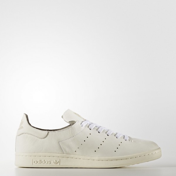 adidas Originals Stan Smith (BB0006) - Footwear bl...