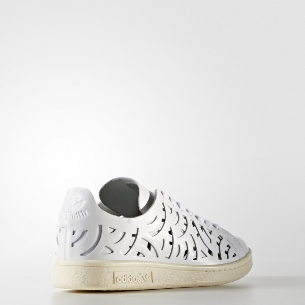 adidas Originals Stan Smith OG Primeknit (S75147) ...