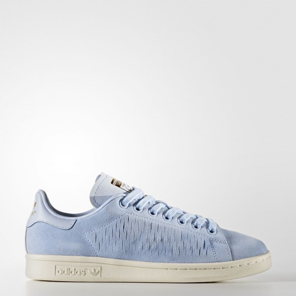 adidas Femme Originals Stan Smith (BB5169) - Easy ...